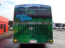 metlink bus(copy)